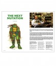 Clutter Magazine Issue 34 - TMNT