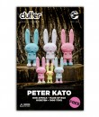 CLUTTER_MAGAZINE_ISSUE_37_peterkato
