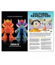 CLUTTER MAGAZINE Issue 44 - Thailand Toy Fair